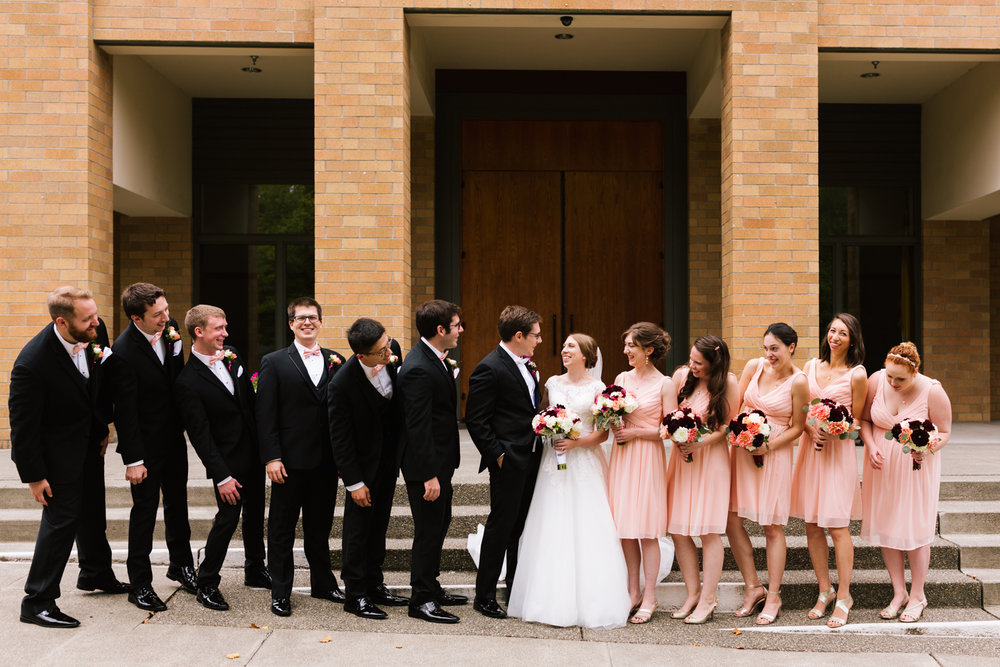 tacoma_wedding_photographer_union_station-0041.jpg