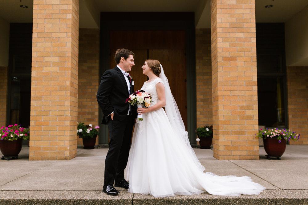 tacoma_wedding_photographer_union_station-0025.jpg