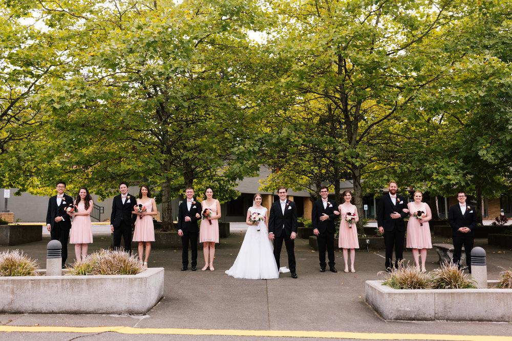 tacoma_wedding_photographer_union_station-0158.jpg