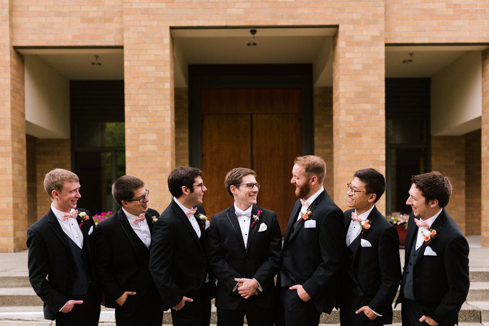 tacoma_wedding_photographer_union_station-0103.jpg