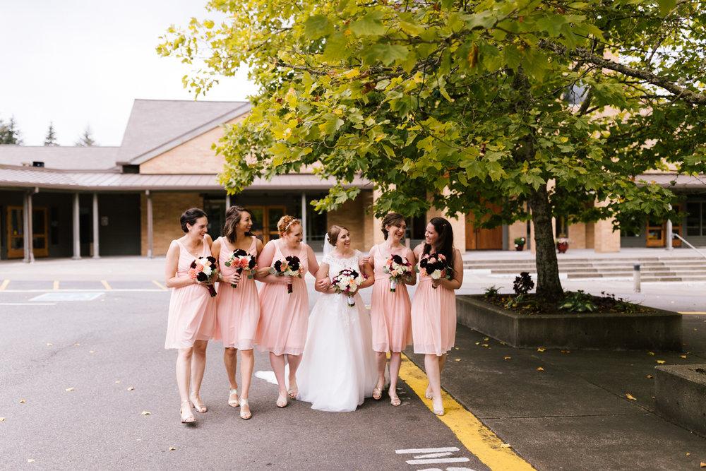 tacoma_wedding_photographer_union_station-0562.jpg
