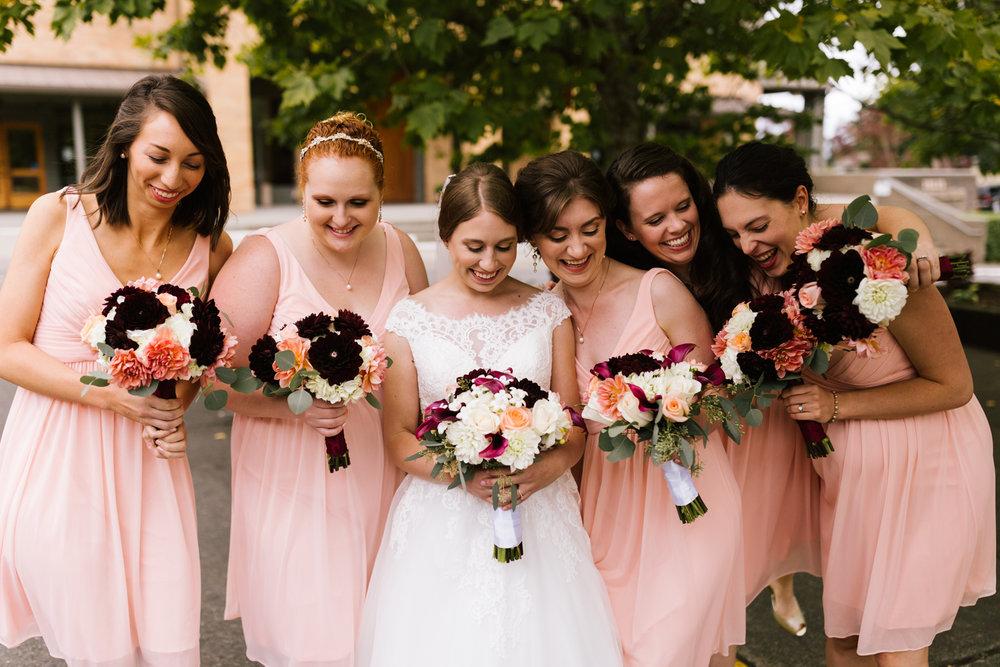 tacoma_wedding_photographer_union_station-0580.jpg
