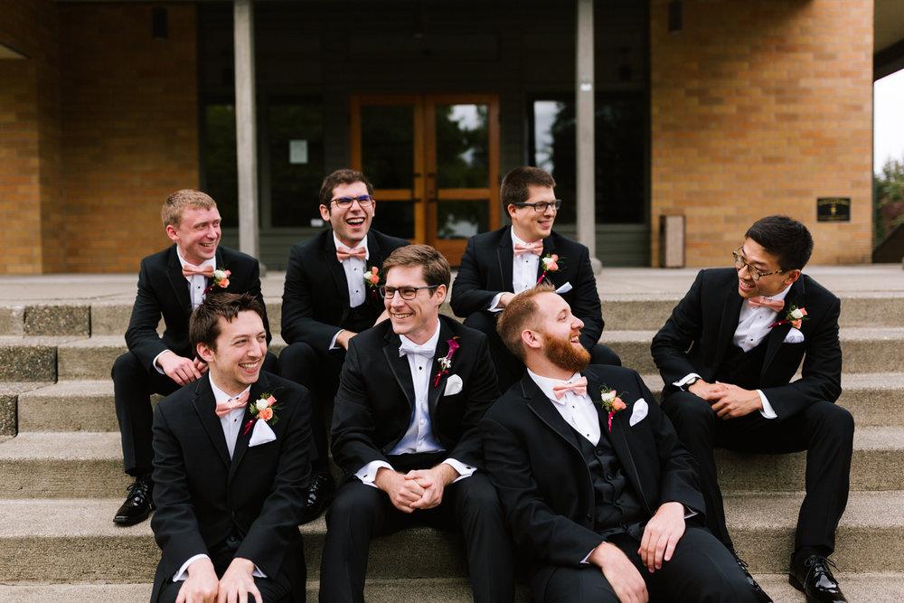tacoma_wedding_photographer_union_station-0217.jpg
