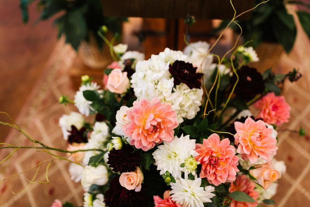 tacoma_wedding_photographer_union_station-0248.jpg