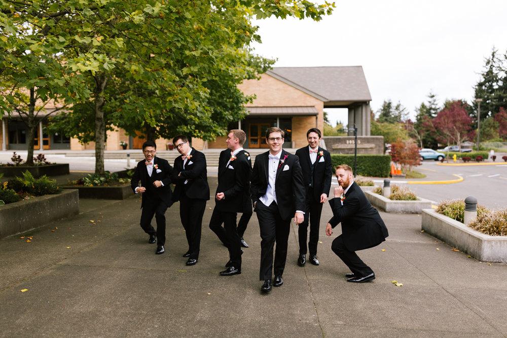 tacoma_wedding_photographer_union_station-0201.jpg