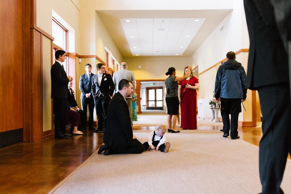 tacoma_wedding_photographer_union_station-0396.jpg