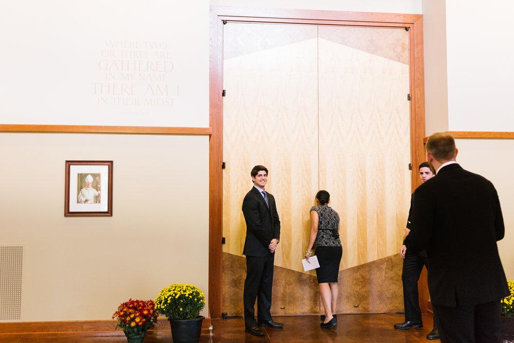 tacoma_wedding_photographer_union_station-0397.jpg