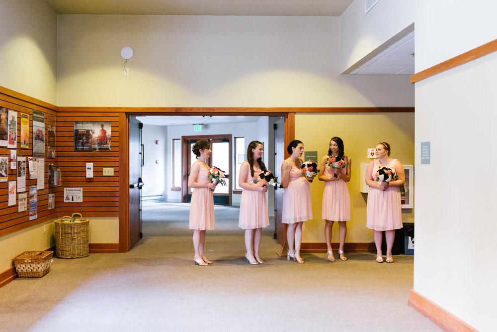 tacoma_wedding_photographer_union_station-0394.jpg