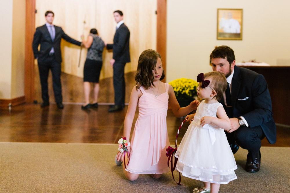 tacoma_wedding_photographer_union_station-0411.jpg