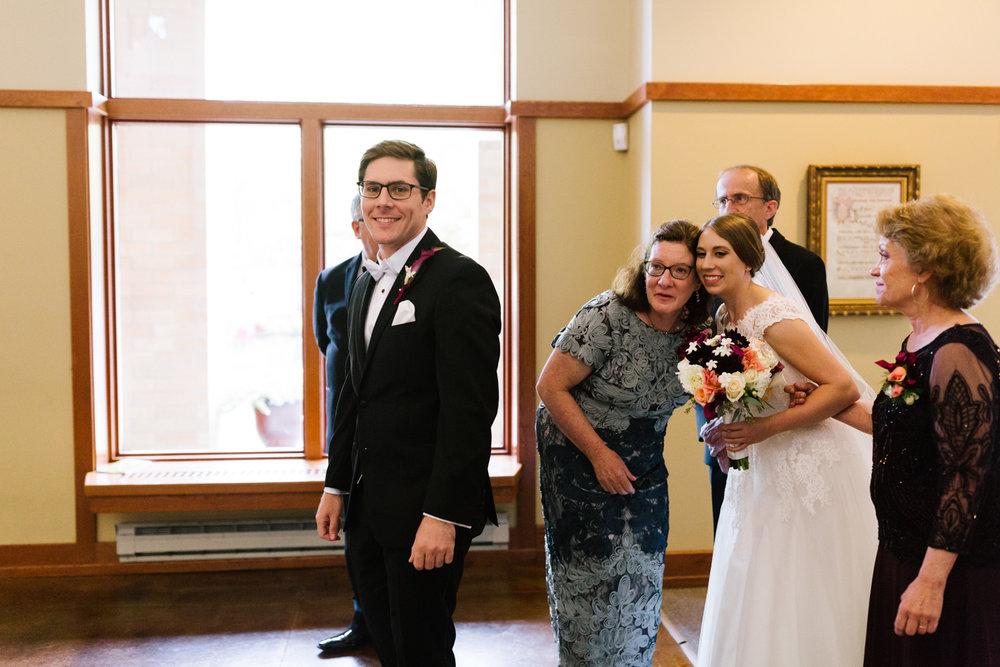 tacoma_wedding_photographer_union_station-0428.jpg