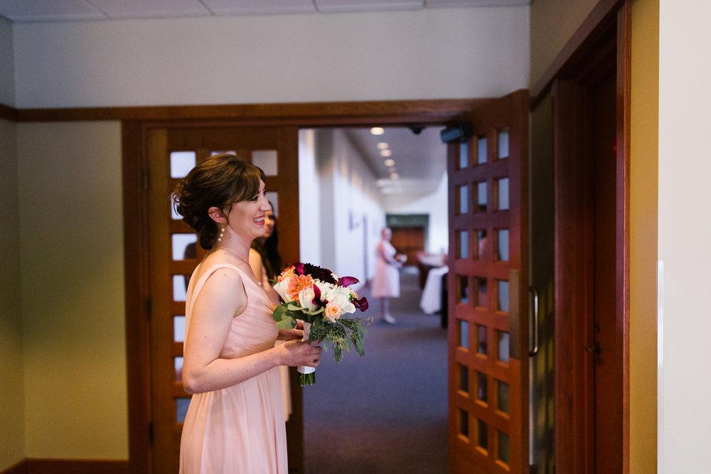 tacoma_wedding_photographer_union_station-0423.jpg
