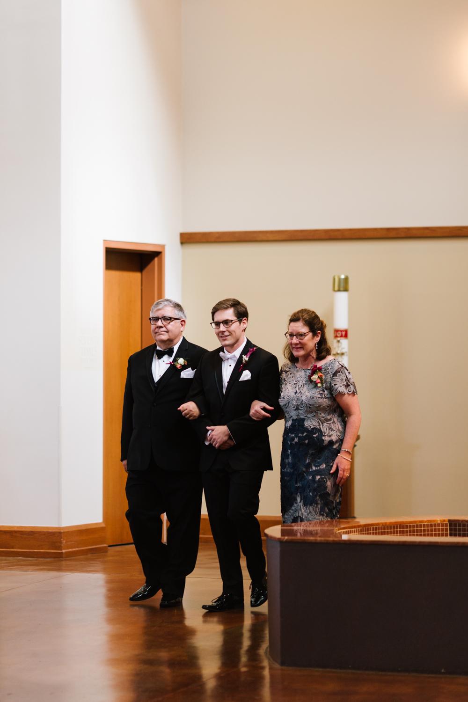 tacoma_wedding_photographer_union_station-9362.jpg