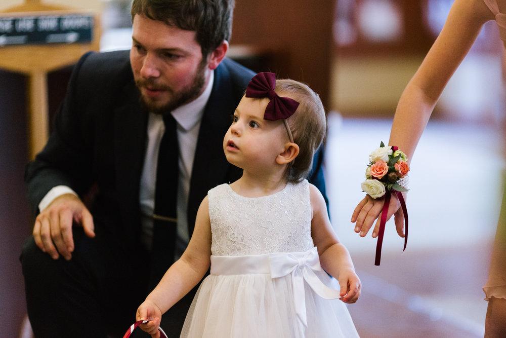 tacoma_wedding_photographer_union_station-9746.jpg
