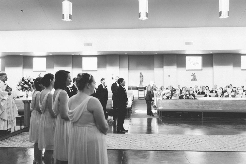 tacoma_wedding_photographer_union_station-0719.jpg