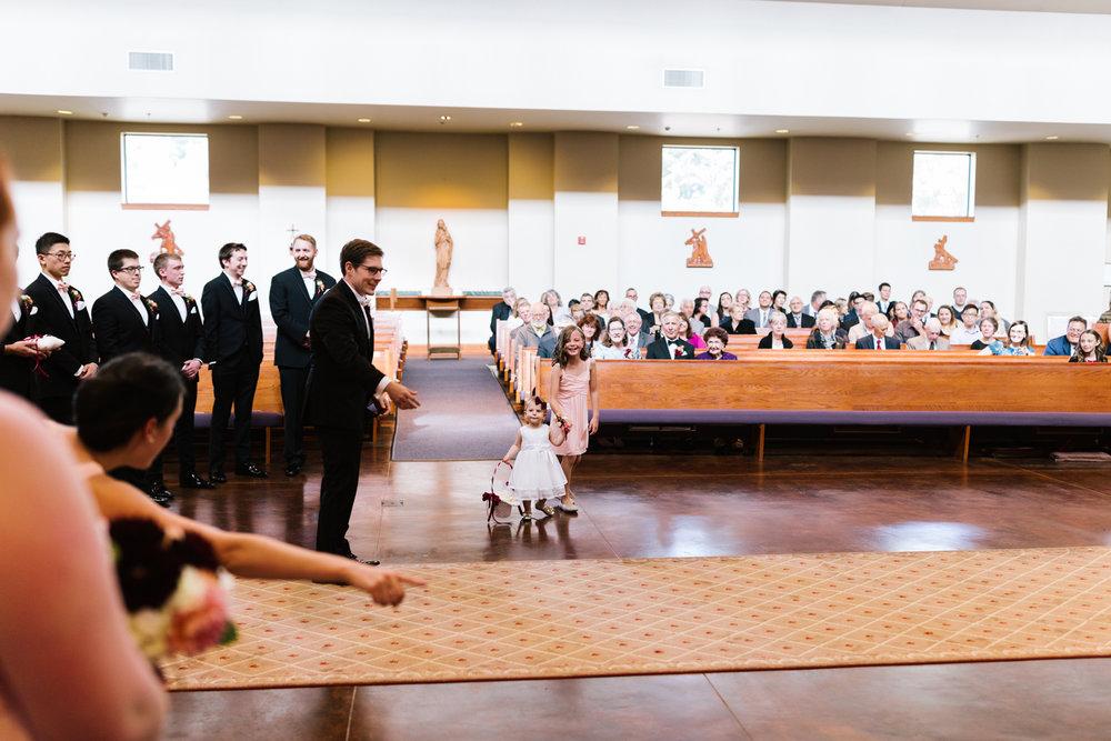 tacoma_wedding_photographer_union_station-0745.jpg