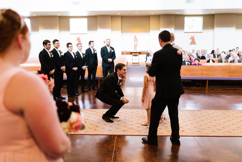 tacoma_wedding_photographer_union_station-0734.jpg
