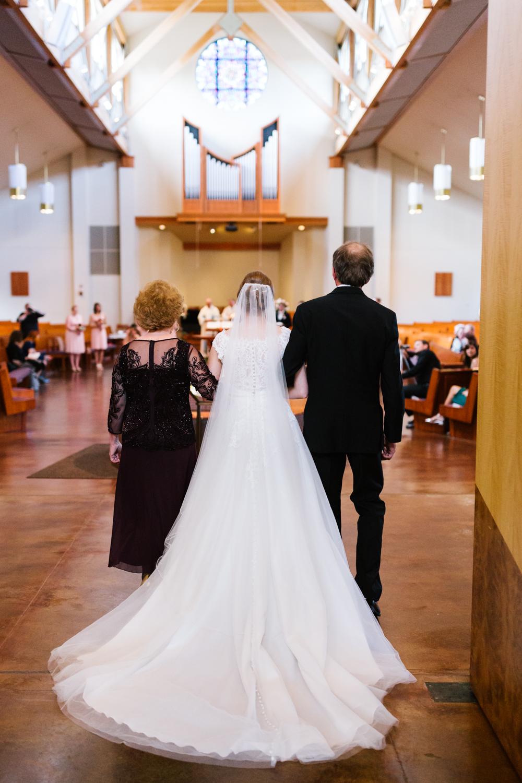 tacoma_wedding_photographer_union_station-0455.jpg