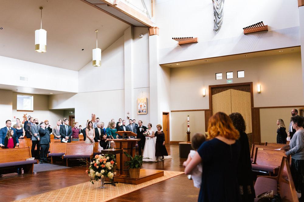 tacoma_wedding_photographer_union_station-0757.jpg