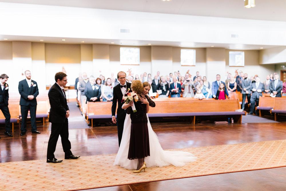 tacoma_wedding_photographer_union_station-0778.jpg