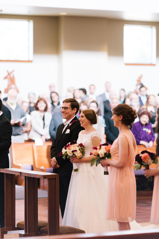 tacoma_wedding_photographer_union_station-9412.jpg