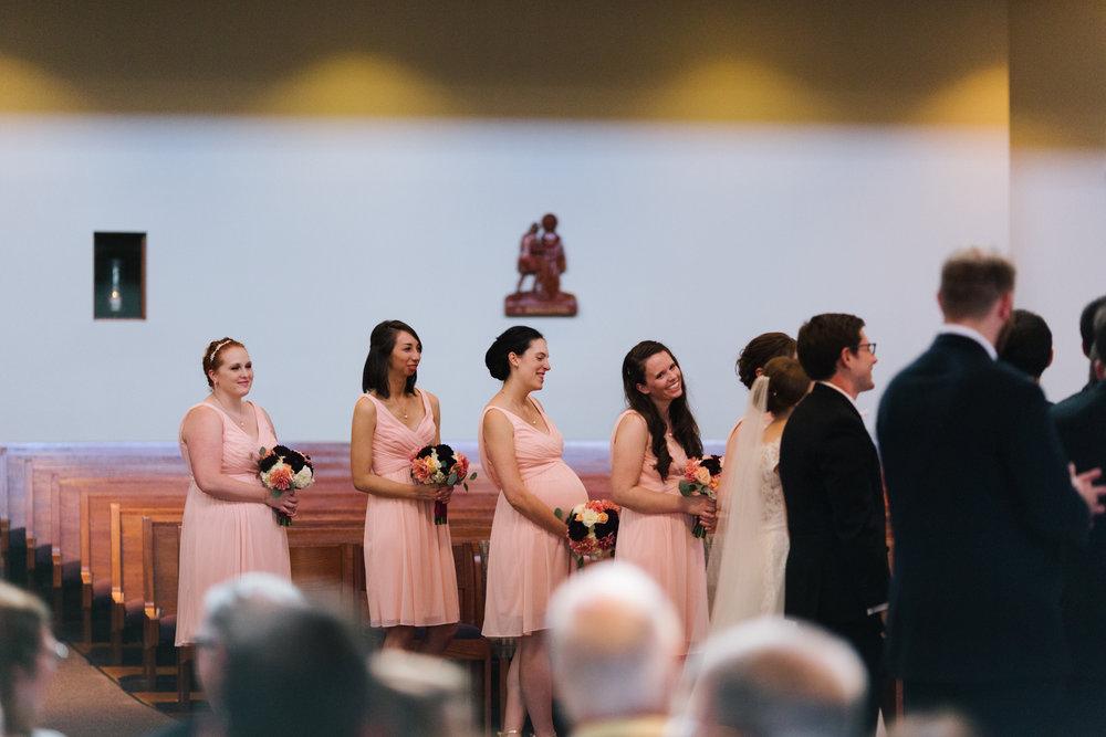 tacoma_wedding_photographer_union_station-9835-2.jpg