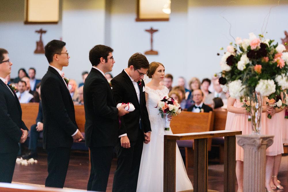 tacoma_wedding_photographer_union_station-9818-2.jpg