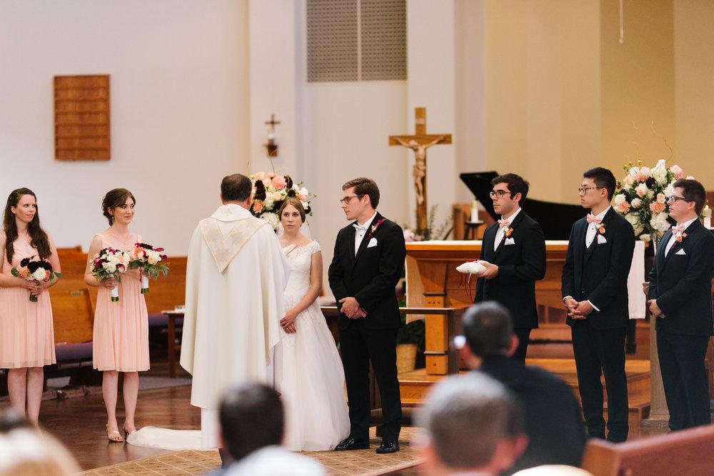 tacoma_wedding_photographer_union_station-9850.jpg