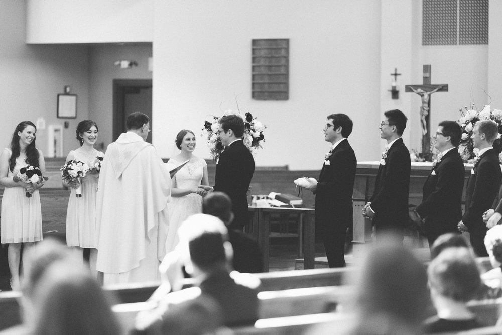 tacoma_wedding_photographer_union_station-9856-2.jpg