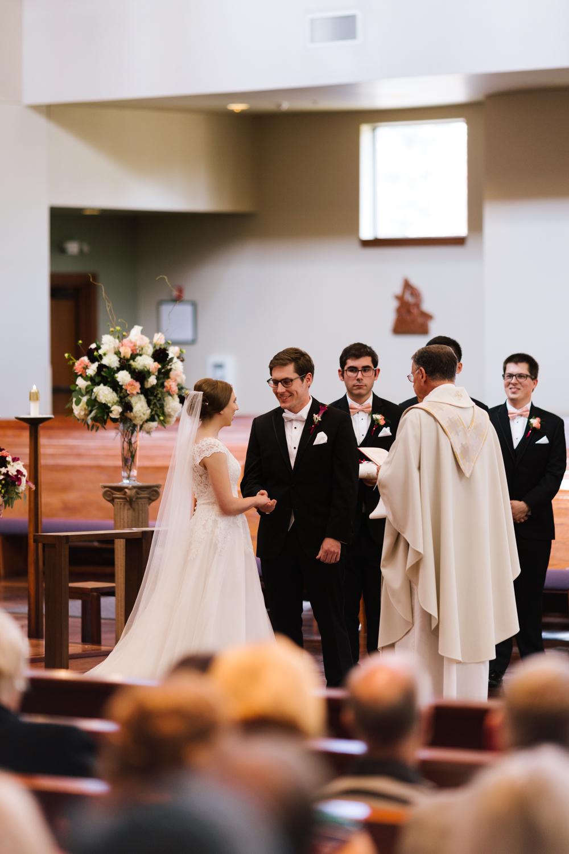 tacoma_wedding_photographer_union_station-9482.jpg