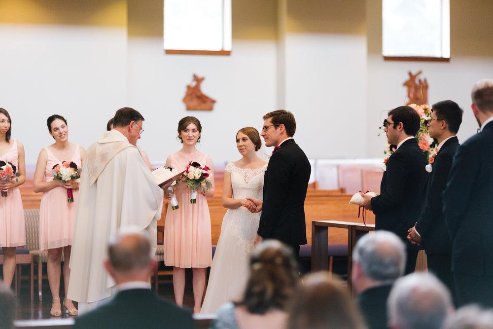 tacoma_wedding_photographer_union_station-9864.jpg