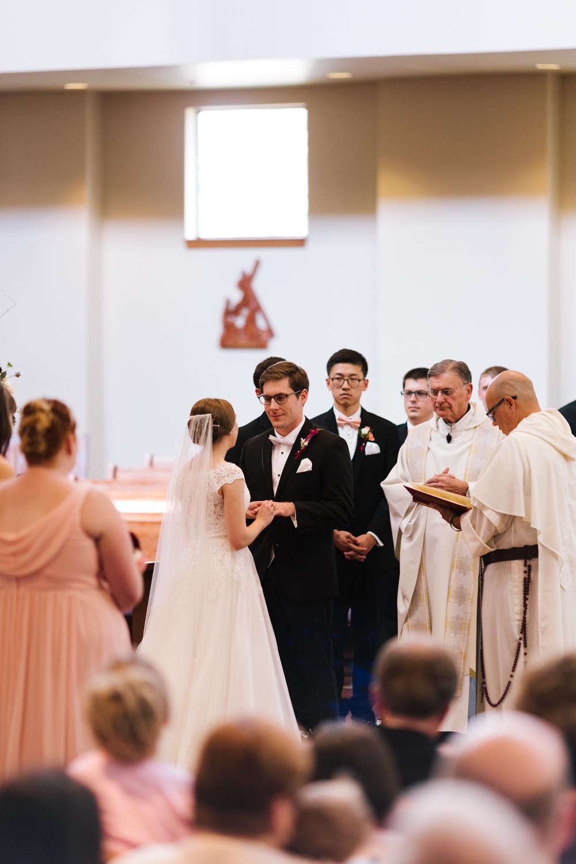 tacoma_wedding_photographer_union_station-9509.jpg