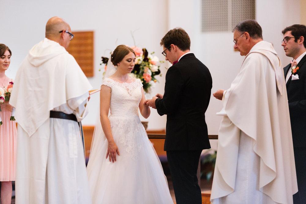 tacoma_wedding_photographer_union_station-9868.jpg