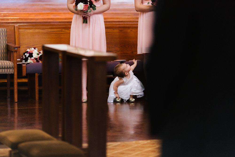 tacoma_wedding_photographer_union_station-9895.jpg