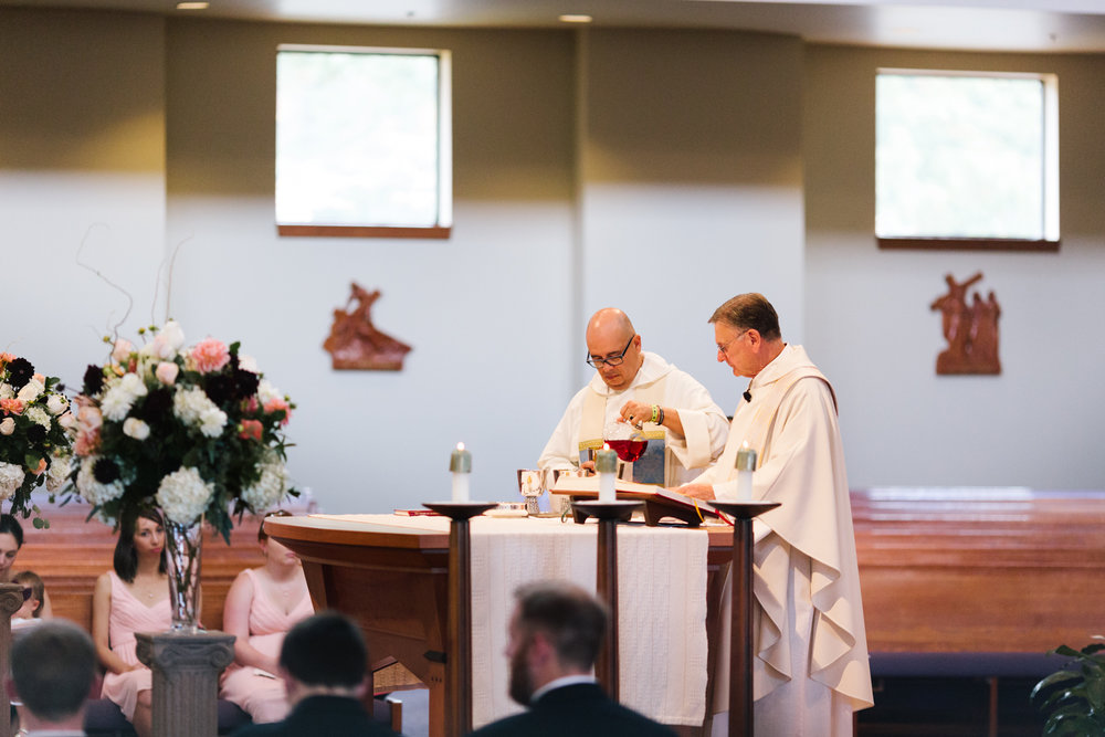 tacoma_wedding_photographer_union_station-9909.jpg