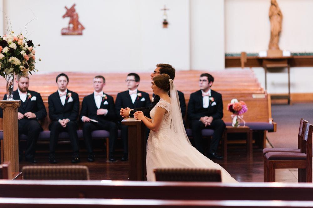 tacoma_wedding_photographer_union_station-9558.jpg