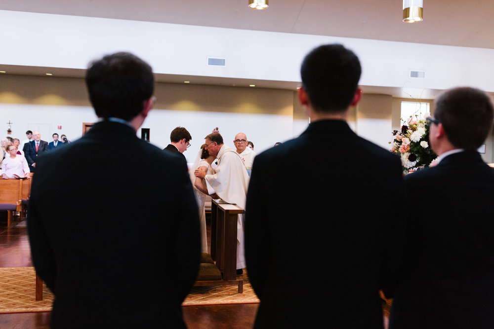 tacoma_wedding_photographer_union_station-0489.jpg