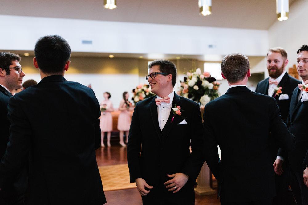 tacoma_wedding_photographer_union_station-0509.jpg