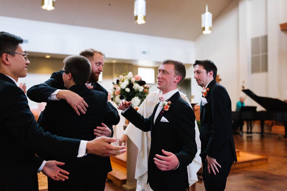 tacoma_wedding_photographer_union_station-0513.jpg