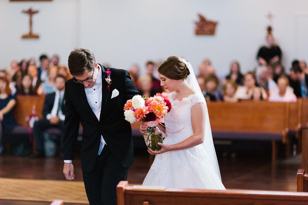 tacoma_wedding_photographer_union_station-9987.jpg