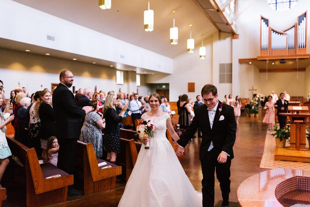tacoma_wedding_photographer_union_station-0533.jpg