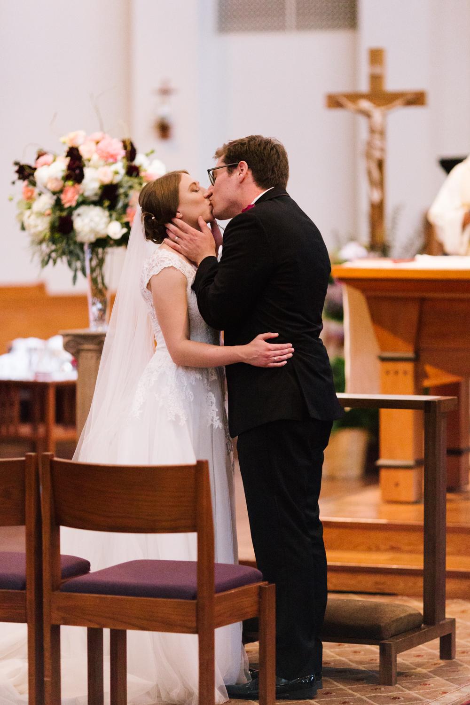 tacoma_wedding_photographer_union_station-9998.jpg
