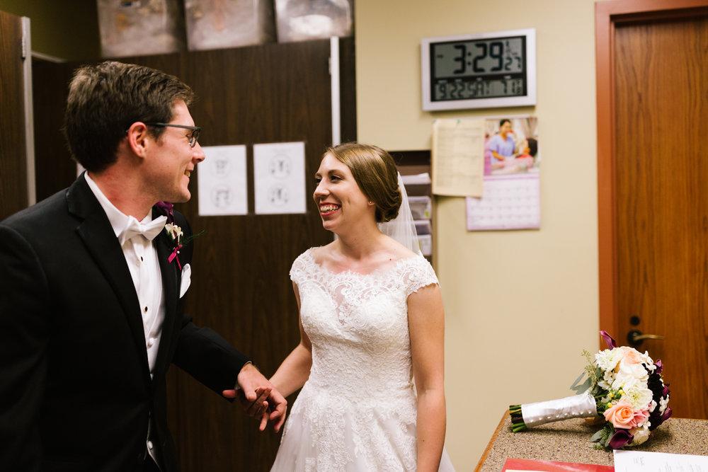 tacoma_wedding_photographer_union_station-0538.jpg