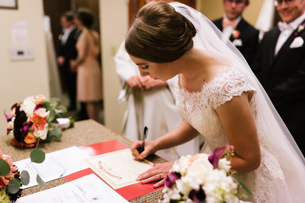 tacoma_wedding_photographer_union_station-0549.jpg