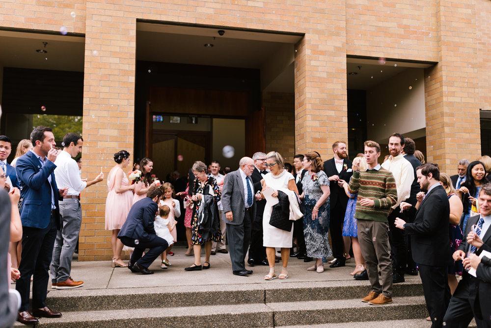 tacoma_wedding_photographer_union_station-0930.jpg