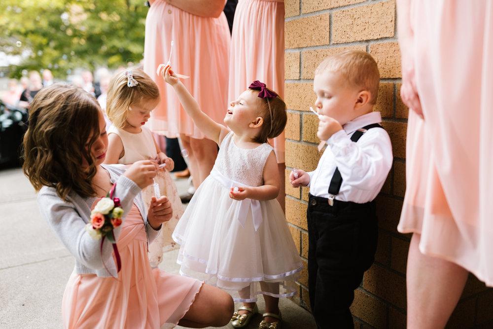 tacoma_wedding_photographer_union_station-0569.jpg