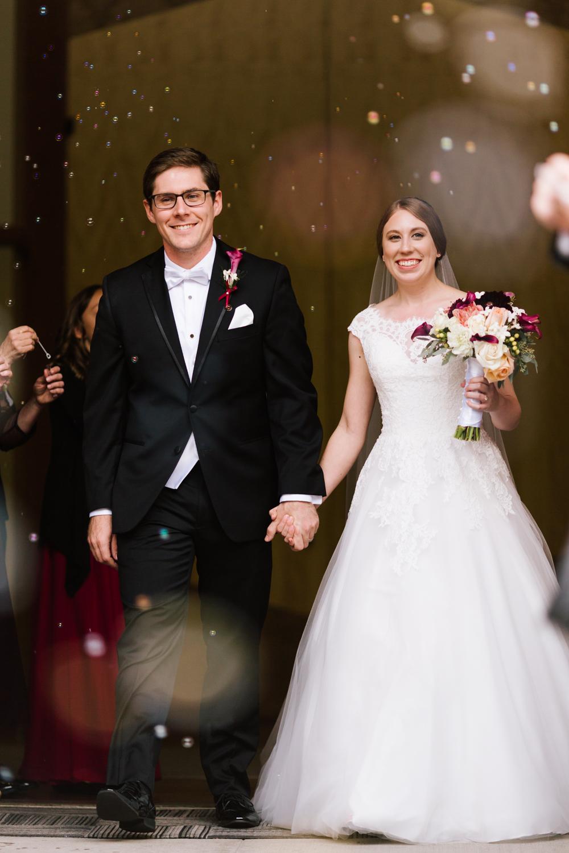 tacoma_wedding_photographer_union_station-0015.jpg