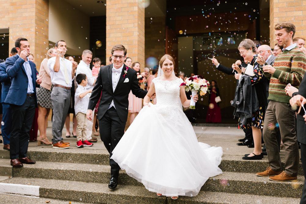 tacoma_wedding_photographer_union_station-0576.jpg