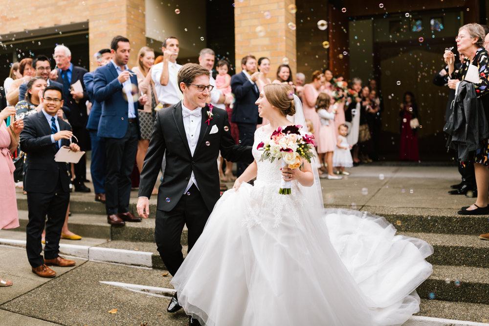 tacoma_wedding_photographer_union_station-0580-2.jpg