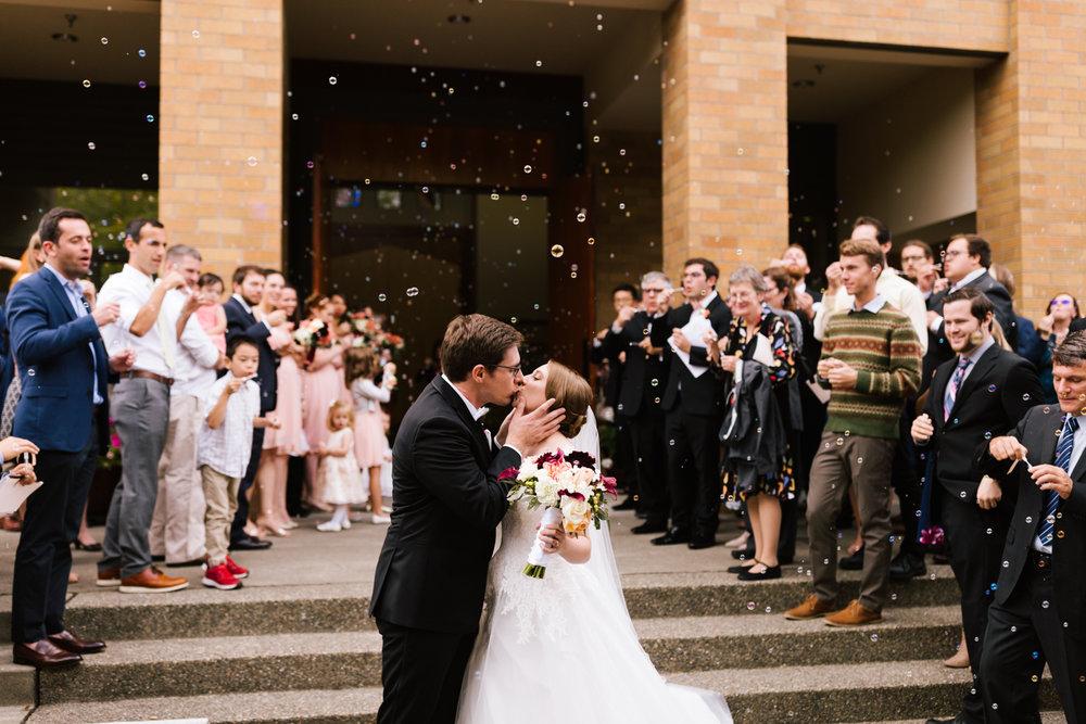 tacoma_wedding_photographer_union_station-0955.jpg