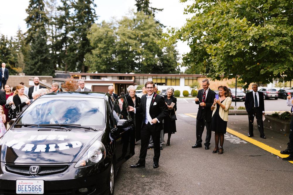 tacoma_wedding_photographer_union_station-0971.jpg